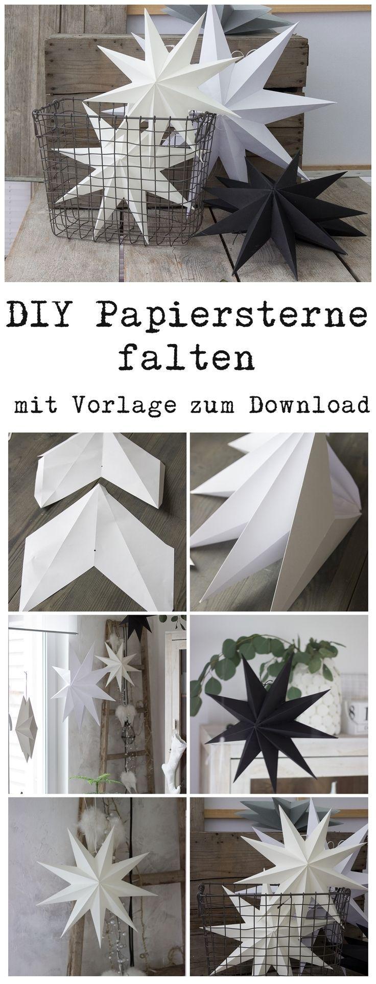 Star paper