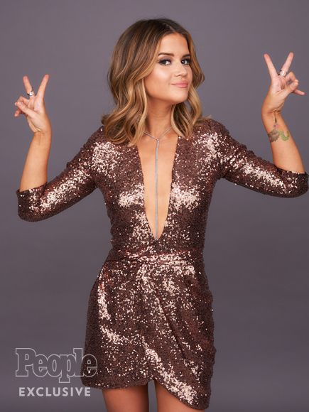 Cute dress, Maren Morris | Fashion | Pinterest | Hair ...