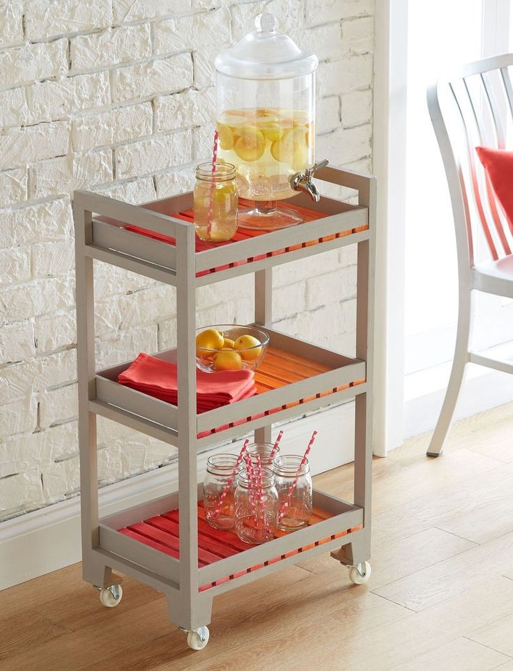 5680 best images about michaels craft store on pinterest for Michaels craft storage cart