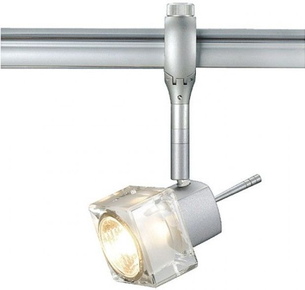 124 Best Images About SLV TRACK LIGHTING SYSTEMS On