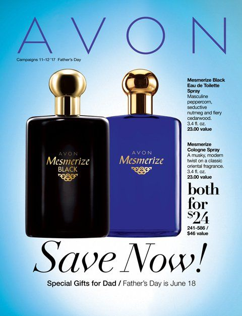 Best Outlet Avon Catalog Request Images On   Avon