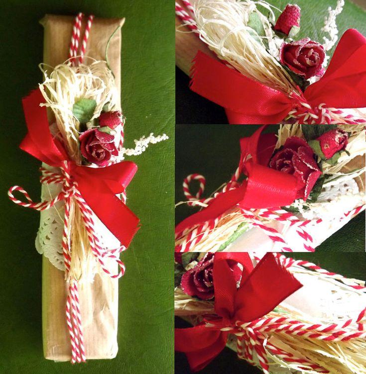 17 best images about cadeau d 39 anniversaire on pinterest book worms flower headbands and - Idee de cadeau de noel pour homme ...