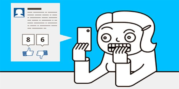 Facebook Antispam поможет удалиться из нежелательных групп в один клик - http://lifehacker.ru/2016/06/30/facebook-antispam/