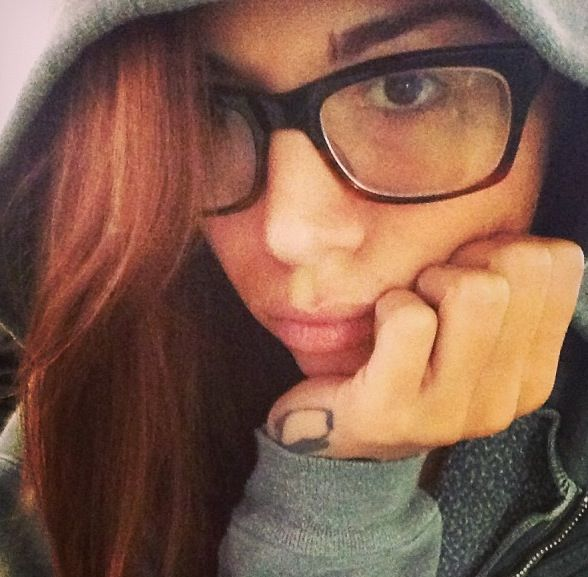 98 best images about christina perri on pinterest her