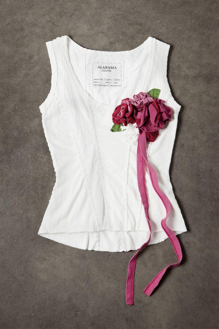 Pin de Mildreth Avila Tilano en Blusas | Pinterest | Costura, Moda y ...