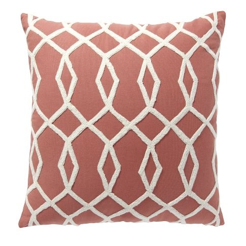 34 why do i love pillows so much