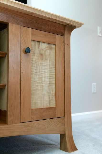 ... Fine Woodworking on Pinterest | Jewellery Box, Woodworking and Wood