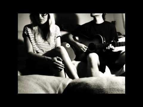 """I will follow you into the dark"" (Death Cab For Cutie) - cover by Zahara y Pablo Garrido"