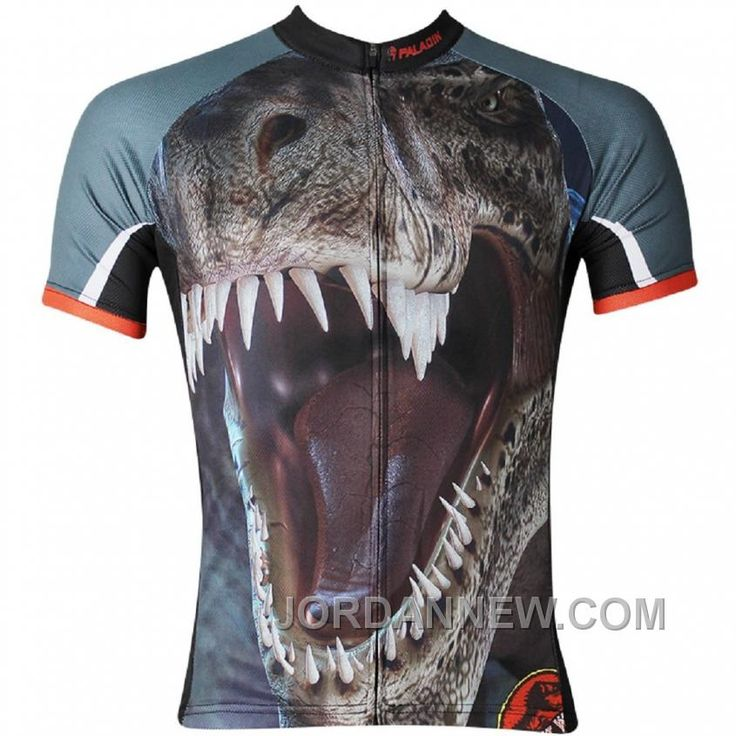 http://www.jordannew.com/paladin-cycling-jersey-for-men-short-sleeve-remy-martin-pattern-bike-shirt-size-xl-best.html PALADIN CYCLING JERSEY FOR MEN SHORT SLEEVE REMY MARTIN PATTERN BIKE SHIRT SIZE XL BEST Only 28.76€ , Free Shipping!