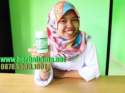 0878 3983 1001 Cara mengobati asma bronchitis