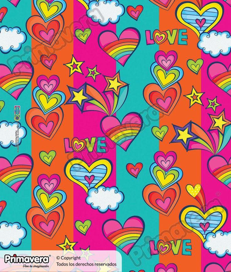 Papel Regalo Premium Primavera 000026-952-2 http://envoltura.papelesprimavera.com/product/papel-regalo-premium-corazones-000026-952-2/