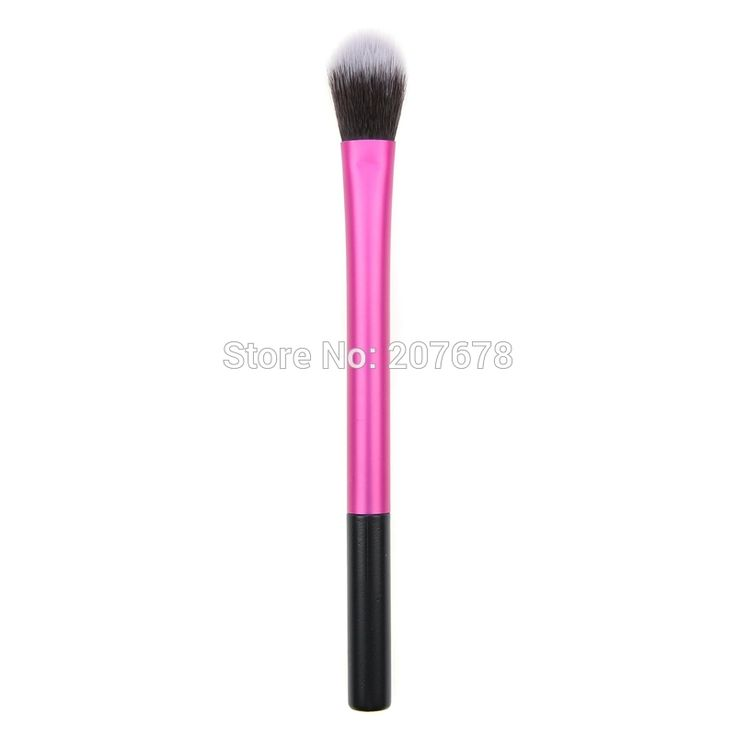 https://fr.aliexpress.com/item/1-Piece-Makeup-Brush-Soft-Foundation-Powder-Brush-Cosmetic-Make-Up-Brushes-Face-Blush-Eyeshadow-Brushes/32800892944.html?spm=a2g0w.search0104.3.85.1Ryfke