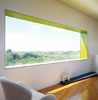 Like this feature window