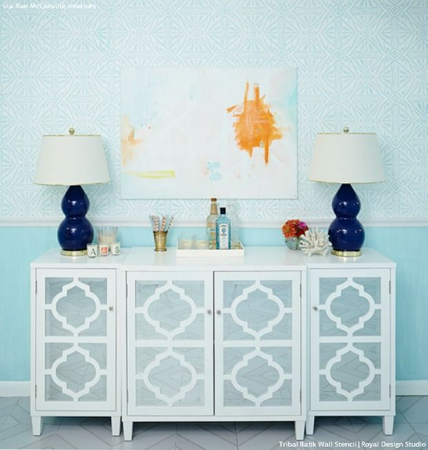 54 best clever ikea hacks images on