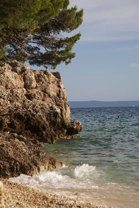 Brela, Croatia: Favorite Places, Beautiful Places, Brela Croatia