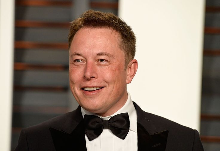 SpaceX CEO Elon Musk wants to merge biological and artificial intelligence to keep humans relevant.