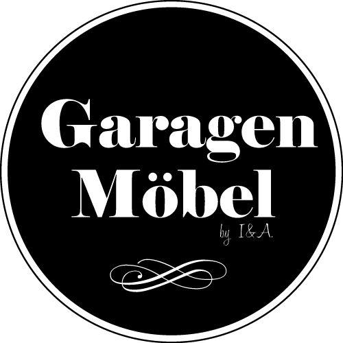 Nice Garagenmoebel K chenbuffet alte K chenschr nke