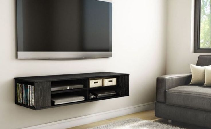 17 Best Images About Muebles Audio On Pinterest Furniture Cd Storage And Cabinets