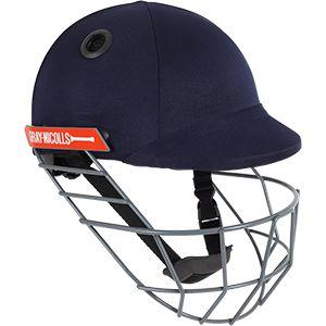 Tornado Cricket Store - Gray Nicolls Atomic Helmets - 2015 Edition, $74.99 (http://www.tornadocricket.com/gray-nicolls-atomic-helmets-2015-edition/)