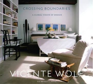 Christine Pittel 59 best vicente wolf color & design advisor for ppg voice of color