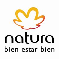 """El bienestar lo encuentras en la naturaleza, por eso """"bien estar bien"""" NATURA"""