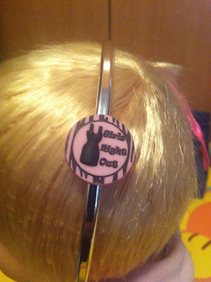 38 best images about diademas para el pelo on pinterest for Diademas de tela para el cabello