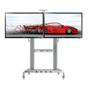 Multi Display Stand