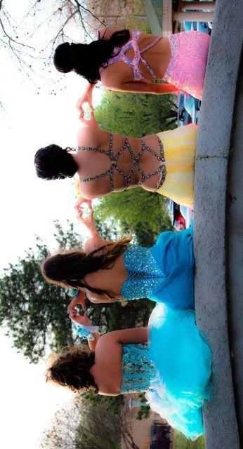 Prom Picture Idea!!