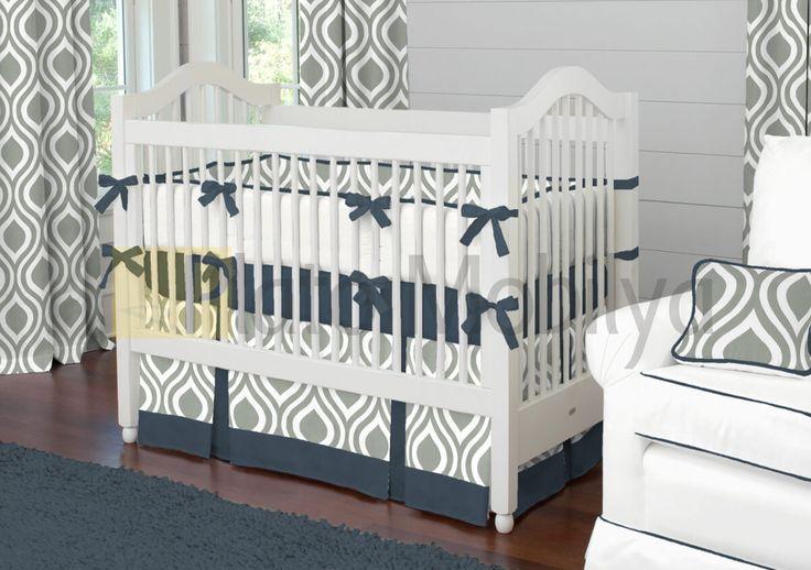 Bebeğiniz için country tarzda bir beşik arıyorsanız bu modelimizi inceleyin. Kaliteli ve konforlu beşikler Plato'da! #bebekodası #bebekodası #mobilya #dekorasyon https://www.platomobilya.com/fiyatlari/country-bebek-besigi-bb-045/