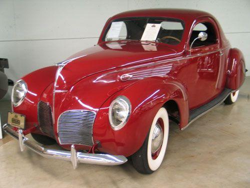 Best Oldies But Goodies Images On Pinterest Vintage Cars