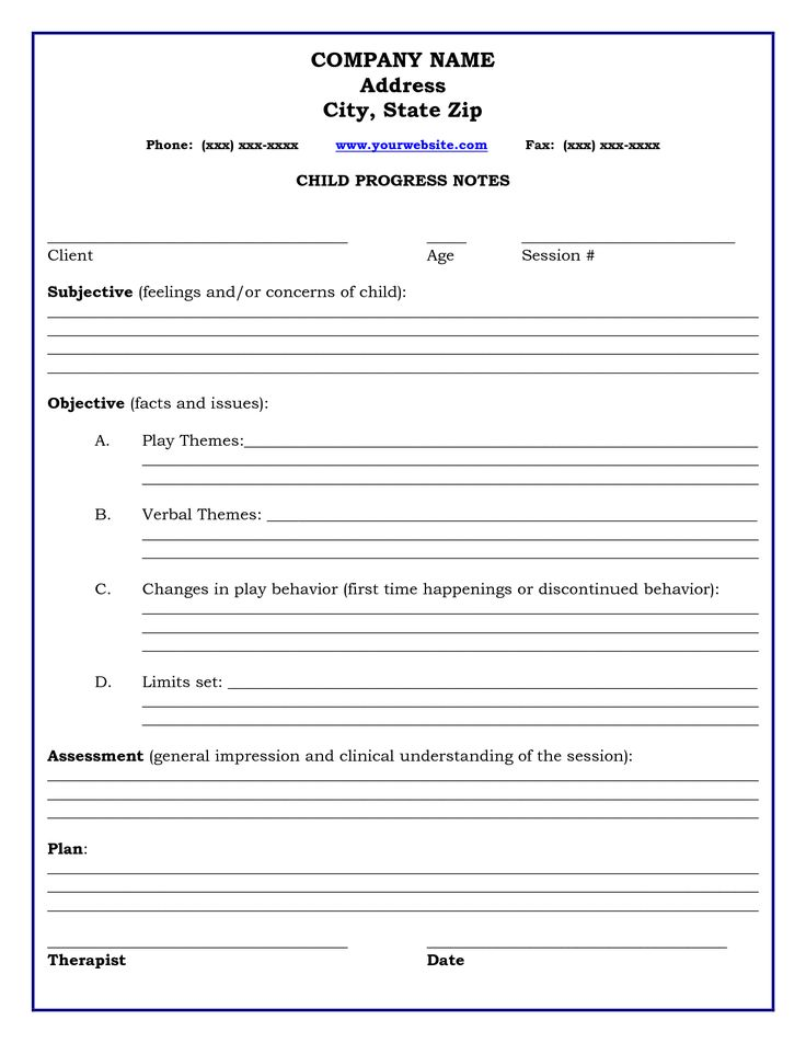 coaching group templates information about notes template soap note