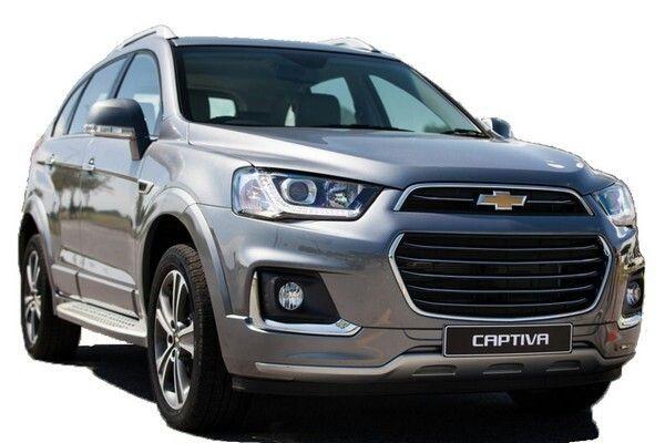 Pin By Sergij Cipcuk On Captiva Chevrolet Captiva Chevrolet Captiva