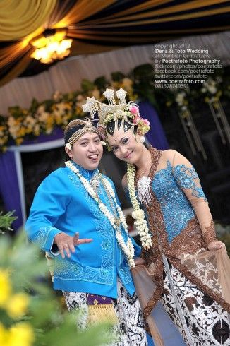 Fotografer #Foto Wedding Muntilan Magelang Yogyakarta by Poetrafoto Photography Indonesia, http://wedding.poetrafoto.com/fotografer-wedding-muntilan-magelang-yogyakarta_378