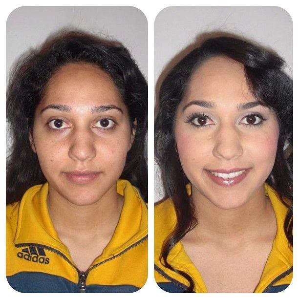 search vendor makeup artists west covina find