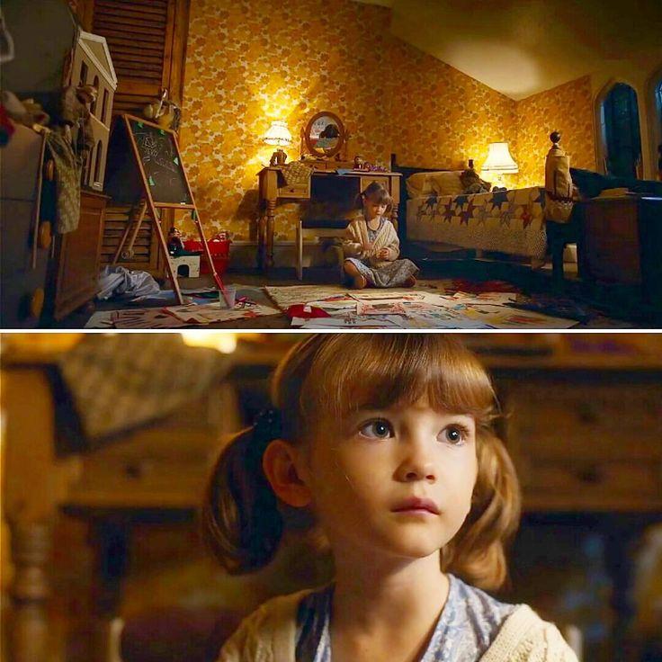 Little Eurus Holmes. Sherlock Season 4 Episode 3 TFP S04 E03.