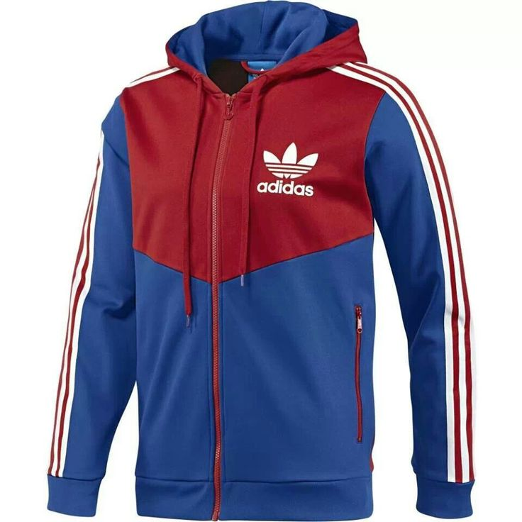 Shop adidas track suits for men and women. Browse a variety of colors,  styles and order from the adidas online store today.