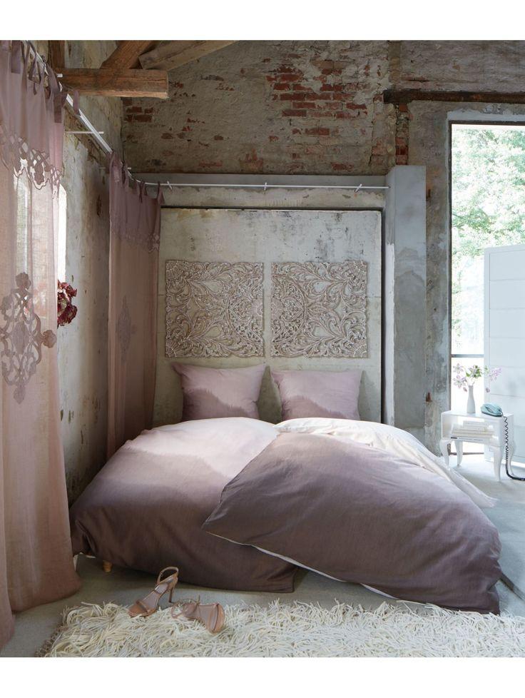 Die besten 25+ Wandtattoos schlafzimmer Ideen auf Pinterest - wandtattoos schlafzimmer sprüche