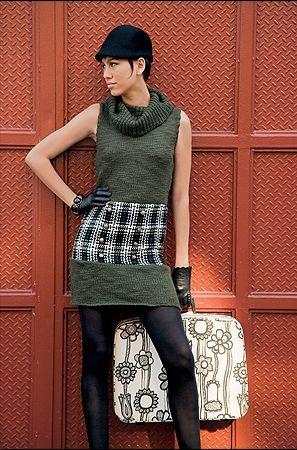 Why Do Retail Stores Get Designer Clothing