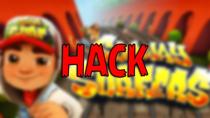 Subway Surfers Hack Tool v8.0   http://spaceofhacks.com/subway-surfers-hack-tool-v8-0/  We present working Subway Surfers Hack Tool v8.0 which give ulimited gold, remove ads and much more to your account in a few seconds.  You only to have Connect your iOS or Android device to computer using USB. You can be sure that you will be one of the best player after use this cheat.  Subway Surfers Hack Tool v8.0 Android & iOS   • Version : 8.0  • Compatible with Android 2.3 +  • Root Needed : No  •…