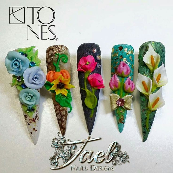 ♥Pin ID: masternail, ♥instagram ID: mikexnail, ♥share with you that nails of the world's more & more ♥♥♥