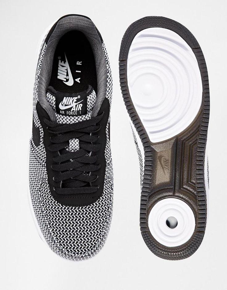 su de blanc tom ford - 1000 id��es sur le th��me ��lites Nike sur Pinterest | Chaussettes ...