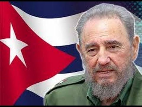 Fidel Castro biography | Fidel Castro 2016 | Fidel Castro dead or alive ...