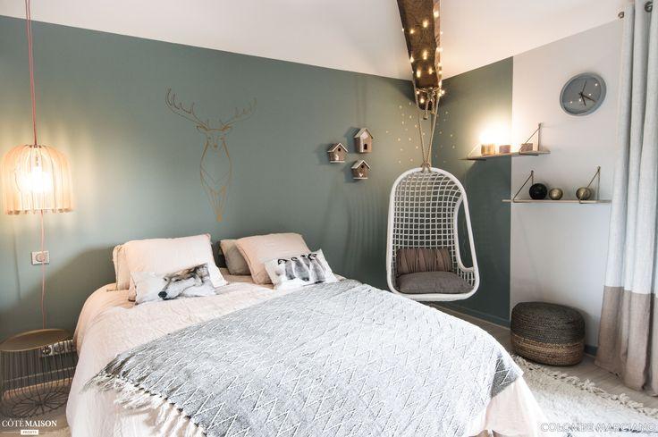 les 25 meilleures id es de la cat gorie cahier des charges. Black Bedroom Furniture Sets. Home Design Ideas
