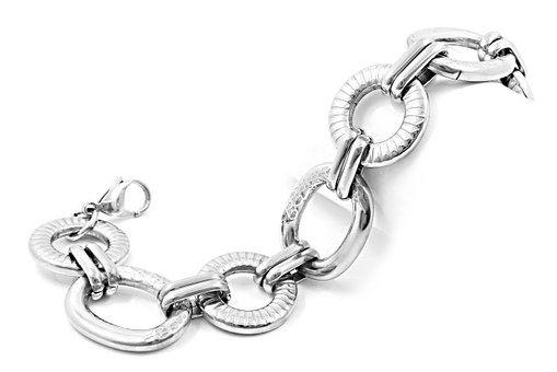 Live #Silver #rates, #price of silver Coimbatore, Tamilnadu, India