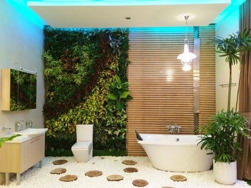 """Trong buổi chuyên đề """"Bàn về chữ XANH"""" do KOHLER tổ chức. Nhà thiết kế và khách mời cùng trải nghiệm thiết kế không gian xanh cho phòng tắm đẹp qua mô hình hiện thực hoá độc đáo."""