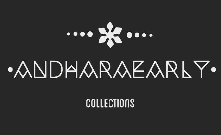 batik outwear only sale on ig @heritagedaily fot more info pls do contact us   wa: +62 821 24105978 line: edvinari (admin 1) http://line.me/ti/p/%40ljz5688s (admin 2)  thank you