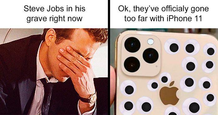 Dank Funny Memes Pictures 2019 Funny Romantic Memes Funny Spongebob Memes Love Memes Funny