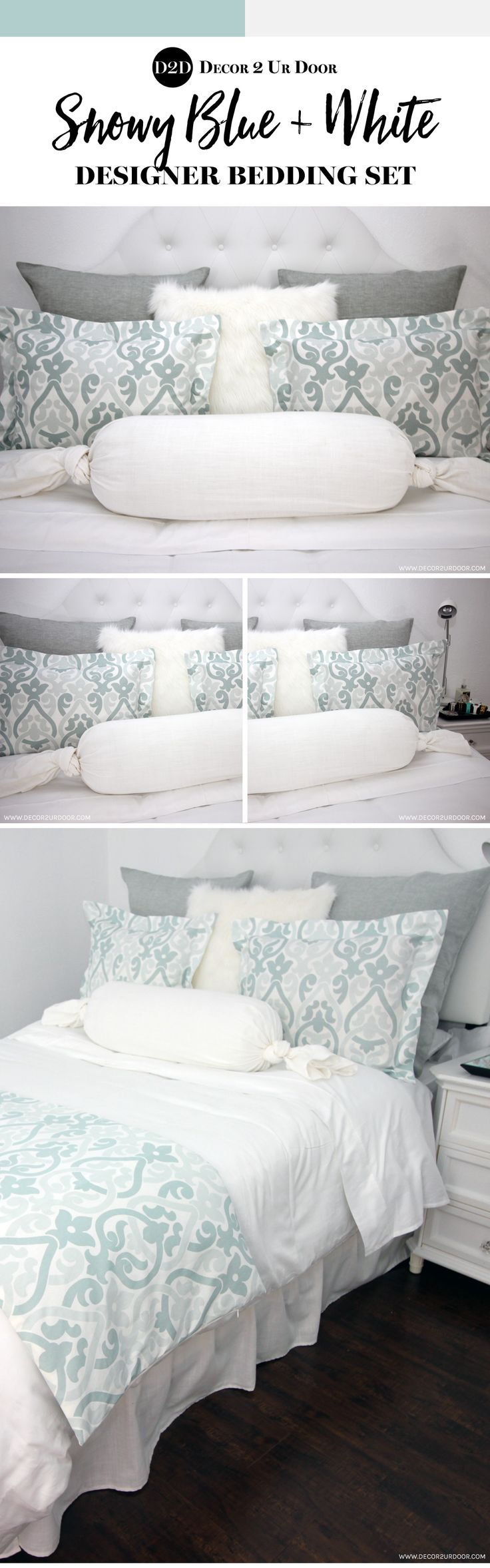 Master Bedroom Oasis 58 best master bedroom ideas images on pinterest | custom bedding
