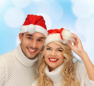 Get Ready for the Holiday Season with Helpful Dental Tips smartsmiledental.com.au