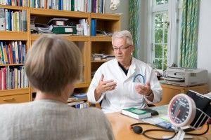 Hva når pasienten spør om alternativ behandling? | OnkoNytt